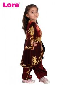 Çocuk Kaftanı - 55309
