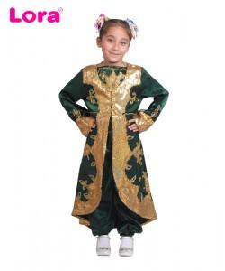 Çocuk Kaftanı - 55313