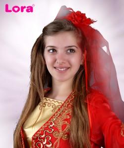 NEDİME TACI ÇEŞİTLERİ - 56110