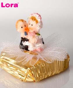 Nikah Çikolataları - 62100