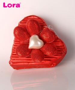 Nikah Çikolataları - 62102