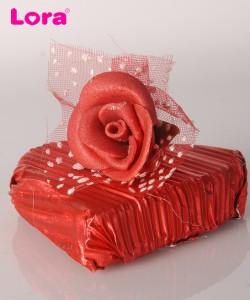 Nikah Çikolataları - 62104