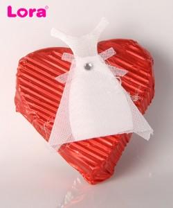 Nikah Çikolataları - 62106