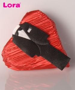 Nikah Çikolataları - 62108