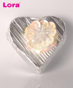 Nikah Çikolataları - 62110