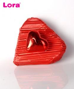 Nikah Çikolataları - 62112