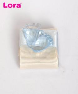 Erkek Bebek Çikolatası - 63207