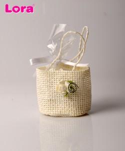 Kız Bebek Çikolatası - 63216
