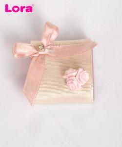 Kız Bebek Çikolatası - 63229