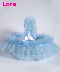 Hazır Erkek Bebek Sepetleri - 72925