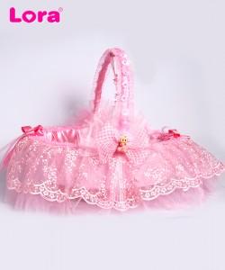 Kız Bebek Sepeti - 73084