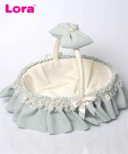 Hazır Erkek Bebek Sepetleri - 73158