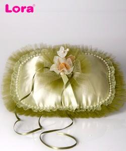 Gelin Takı yastıkları - 78000