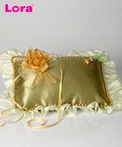 Gelin Takı yastıkları - 78002