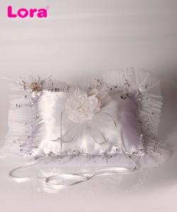 Gelin Takı yastıkları - 78010