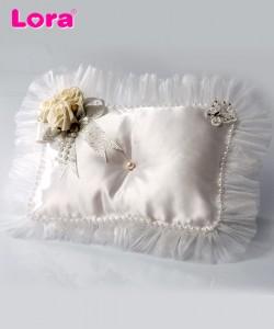 Gelin Takı yastıkları - 78056