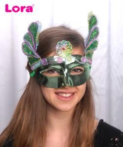 Parti Maskeleri - 90084