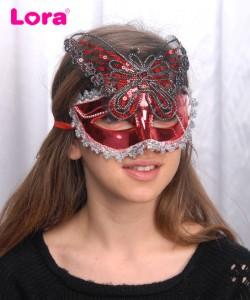 Parti Maskeleri - 90086