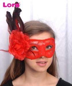 Parti Maskeleri - 90088