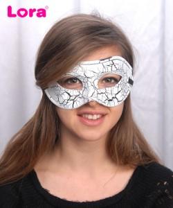Parti Maskeleri - 90089