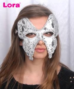 Parti Maskeleri - 90090