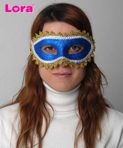 Parti Maskeleri - 90141