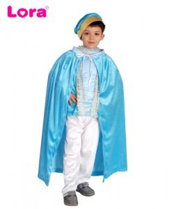 Bebek ve Çocuk Kostümleri - 90307