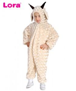 Bebek ve Çocuk Kostümleri - 90308