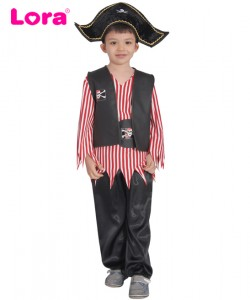 Bebek ve Çocuk Kostümleri - 90310