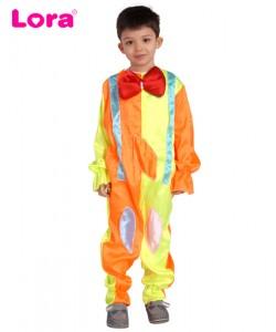 Bebek ve Çocuk Kostümleri - 90311