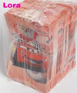 Hediye Çantaları - 90616