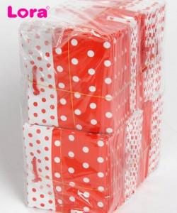 Hediye Çantaları - 90617