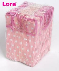 Hediye Çantaları - 90618