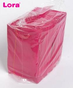 Hediye Çantaları - 90620