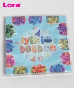 1 Yaş Doğum Günü  - 90631