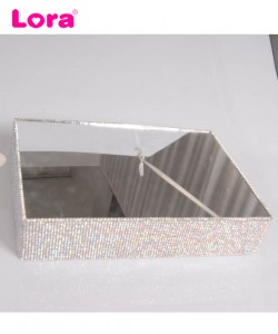 Ayna Standları - 91002