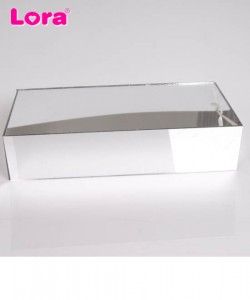 Ayna Standları - 91009