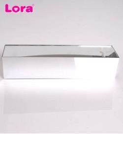 Ayna Standları - 91010