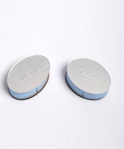 Lazer Kesim Ayna Tepsi Parçaları - 95054