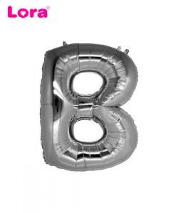 Folyo Harf Balon Çeşitleri - 98412