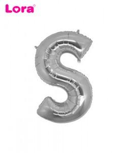 Folyo Harf Balon Çeşitleri - 98428