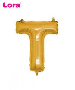 Folyo Harf Balon Çeşitleri - 98429