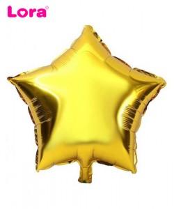Folyo Harf Balon Çeşitleri - 98441