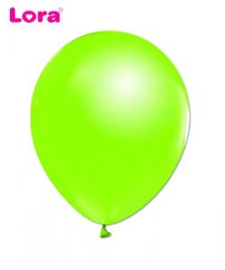 Metalik Balon Çeşitleri - 98442