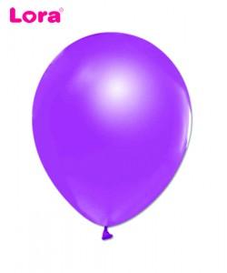Metalik Balon Çeşitleri - 98443