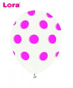 Baskılı Balon Çeşitleri - 98443