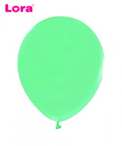 Metalik Balon Çeşitleri - 98445