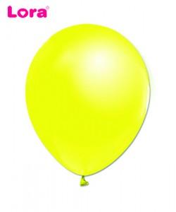 Metalik Balon Çeşitleri - 98446