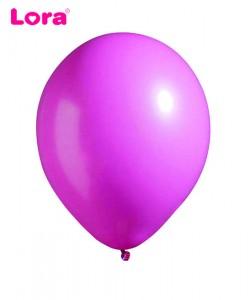 Metalik Balon Çeşitleri - 98448