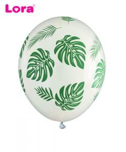 Baskılı Balon Çeşitleri - 98449